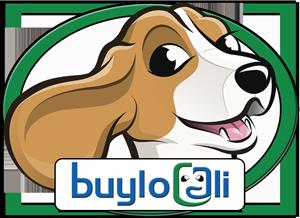buylocali-site-logo-1.png